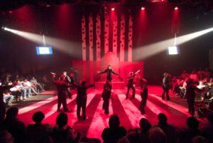 Duke Ellingtion School of the Arts_TheatreDeptProd_TwilightLosAngeles_website