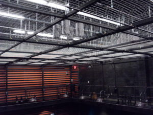 Indiana University SkyDeck™ at Studio Theatre
