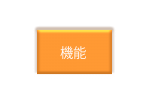 Japanese Features Button
